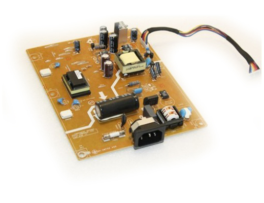 Εικόνα Power board for hp monitors
