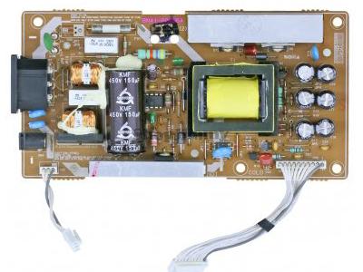 """Εικόνα Power board for Dell 17"""""""