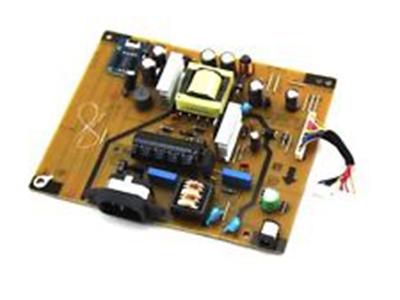 Εικόνα Power board for Dell 1703fp