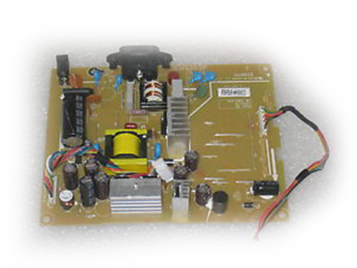 Εικόνα Power board for Dell p2011