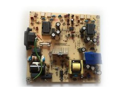 Εικόνα Power board for Hp l2251x