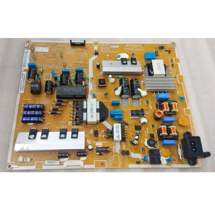 Εικόνα Power board for Samsung 2333 23""