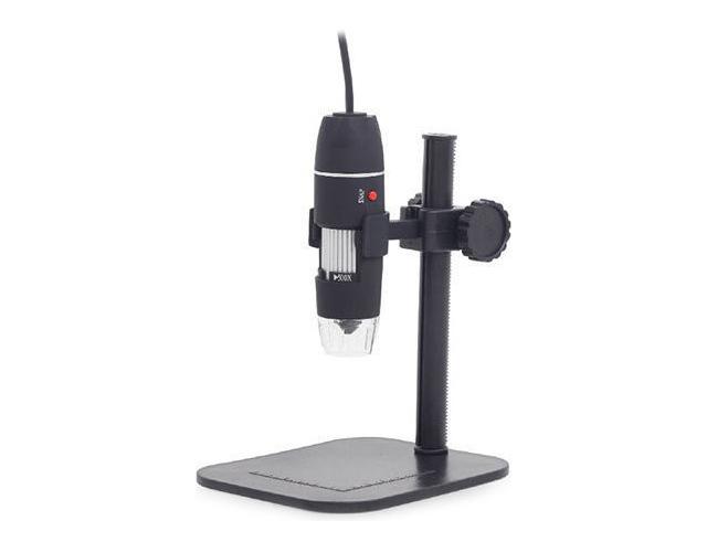 Εικόνα Μικροσκόπιο Gembird CAM-MS-01