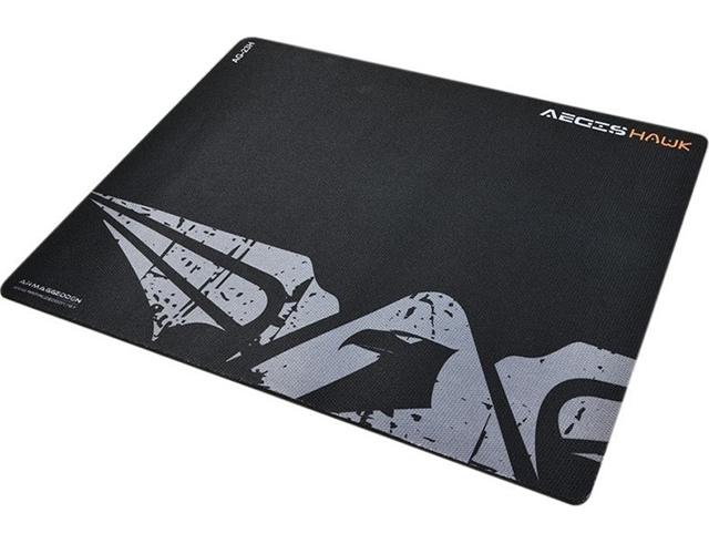 Εικόνα MousePad Armaggeddon Adept Mousemats Medium AD17M