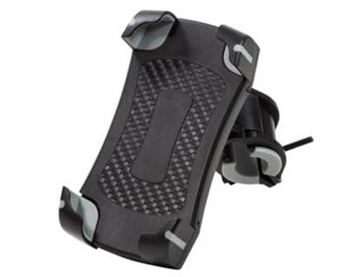 Εικόνα Holder Bicycle LogiLink AA0120 για το smartphone με διπλό κλείδωμα