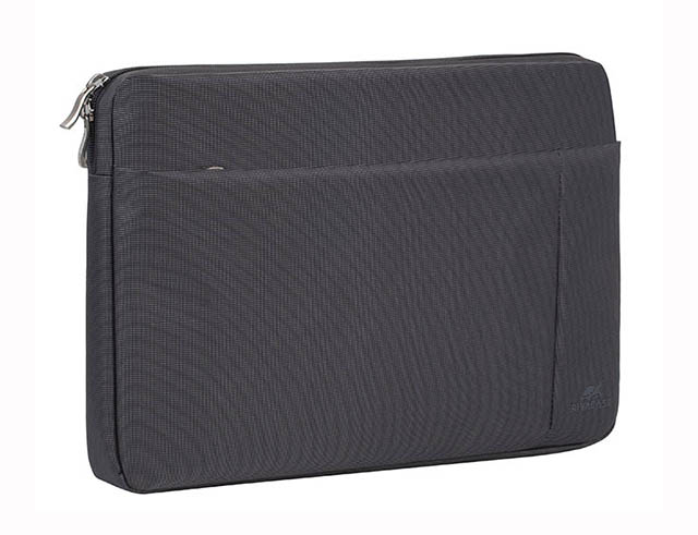 "Εικόνα Laptop sleeve 13.3"" Rivacase 8203 black"