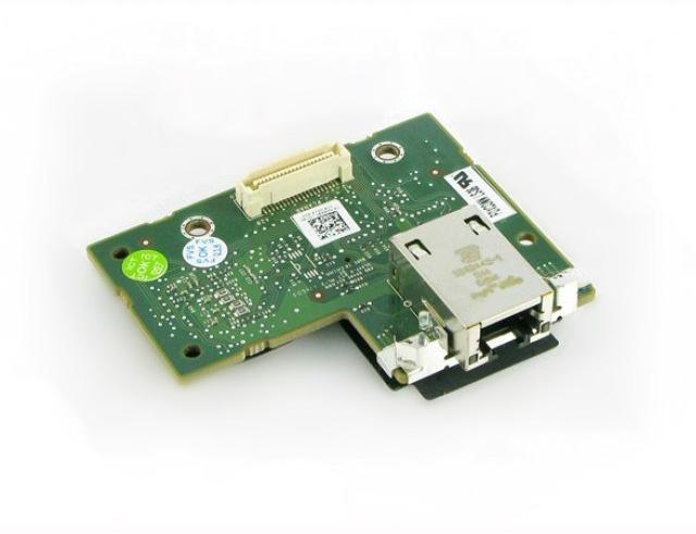 Εικόνα Enterprise Remote Access Controller Dell J675T PowerEdge iDRAC6