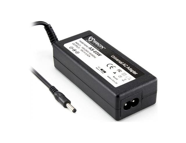 Εικόνα AC Adapter Sbox 65W (AS-65W)
