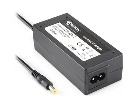 Εικόνα AC Adapter Lenovo 45W (LN-45W2)