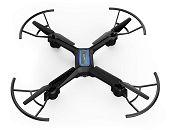 Εικόνα Drones