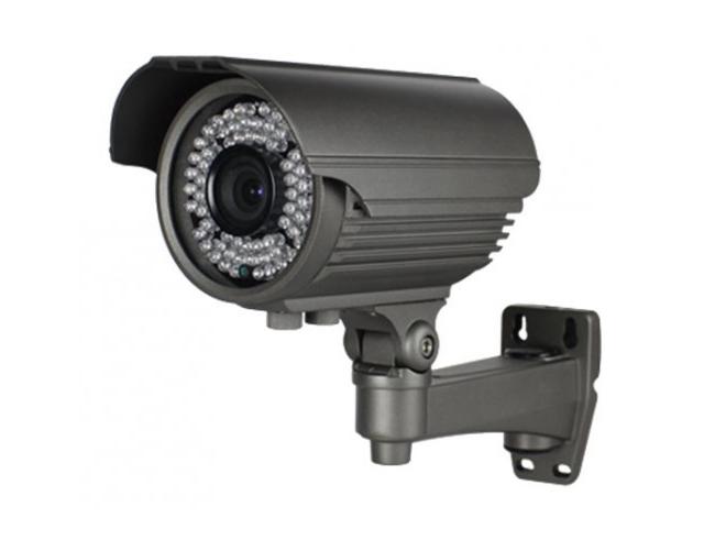Εικόνα Κάμερα 1/2.7'' Aptina 2.0MP c/mos sensor 1080P Varifocal AHD (CM-HV072)