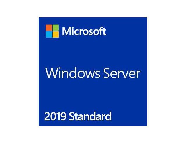 Εικόνα Microsoft Windows Server 2019 R18-05829