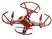 Εικόνα Drones & Τηλεκατευθυνόμενα