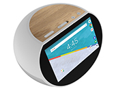 Εικόνα Smart Speakers