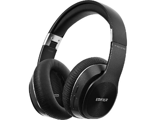 Εικόνα Headphones Edifier W820BT black