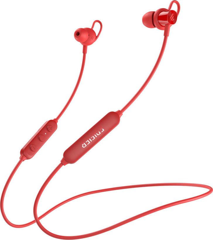 Εικόνα Ακουστικά Bluetooth Edifier BT W200BT SE red