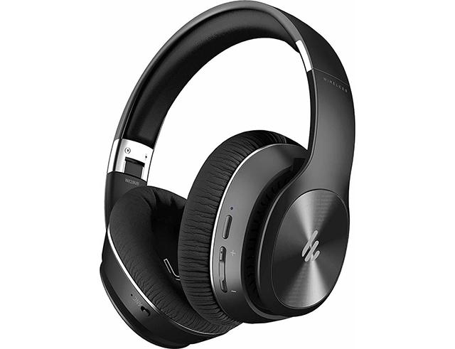 Εικόνα Ακουστικά Edifier W828NB black