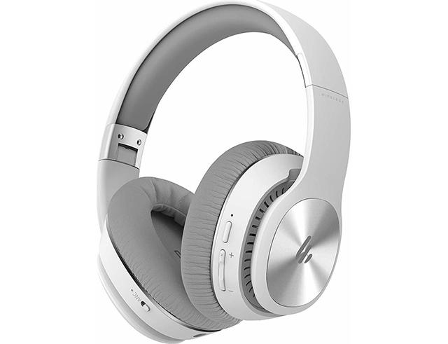 Εικόνα Ακουστικά Edifier W828NB white