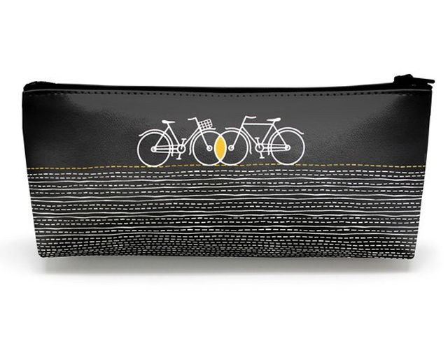 Εικόνα Τσάντα για καλλυντικά Make Notes CYC-CBM Bolsa de cosmeticos cycling