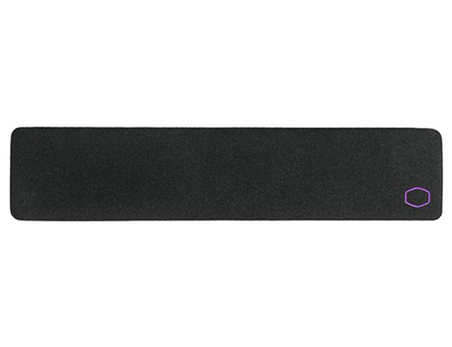 Εικόνα Wrist Rest CoolerMaster WR530 small