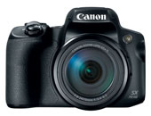 Εικόνα Φωτογραφικές Μηχανές