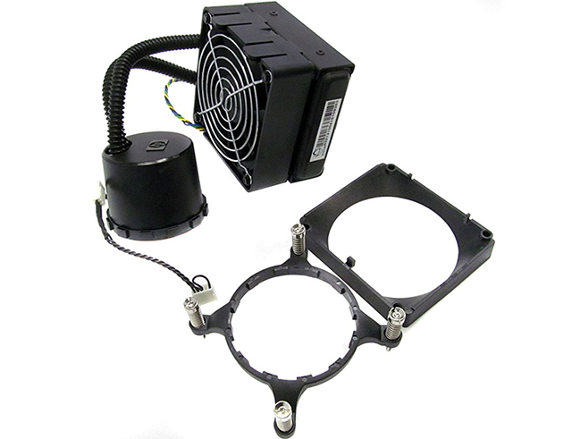 Εικόνα Heatsink for workstation HP Z400 Liquid Cooling