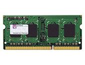 Εικόνα Refurbish Μνήμες RAM για Φορητά