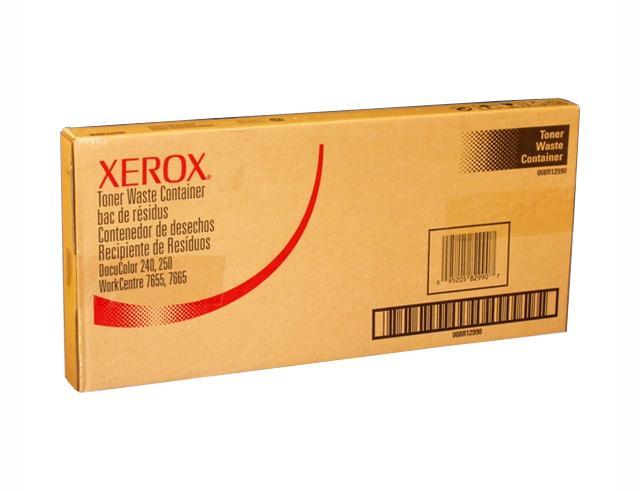 Εικόνα Waste toner Xerox 008R12990