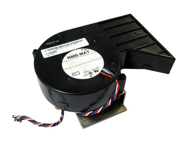 Εικόνα COOLER FAN FOR DELL GX280 SFF