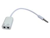 Εικόνα iPod Accessories
