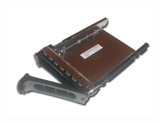Εικόνα DRIVE TRAY FOR SERVER HDD