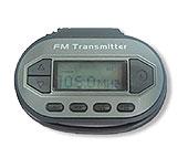 Εικόνα FM Transmitter