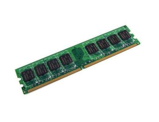 Εικόνα RAM REF RAM 2048MB PC ECC DDR2 G4-G5