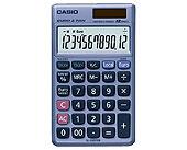 Εικόνα Calculators