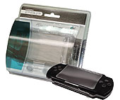 Εικόνα Sony PSP Accessories