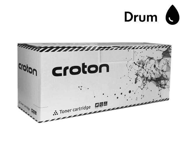 Εικόνα Drum Συμβατό Lexmark 260X22G Black - 30000 σελίδων - πλήρως ανακατασκευασμένο - Υψηλής ποιότητας για καθαρές με ζωντανά χρώματα εκτυπώσεις. E260/E360/E460/E462/X264/X363/X364/X463/X464/X466