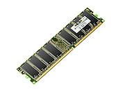 Εικόνα Μνήμες RAM ECC/Non ECC WP
