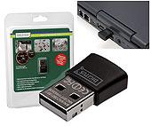 Εικόνα Adapters - Converters