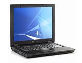 """Εικόνα NOTEBOOK HP COMPAQ NX6310 - ΟΘΟΝΗ 15,1"""" - INTEL CORE DUO T2400 - 2GB RAM - 60GB HDD - WINDOWS XP HOME"""