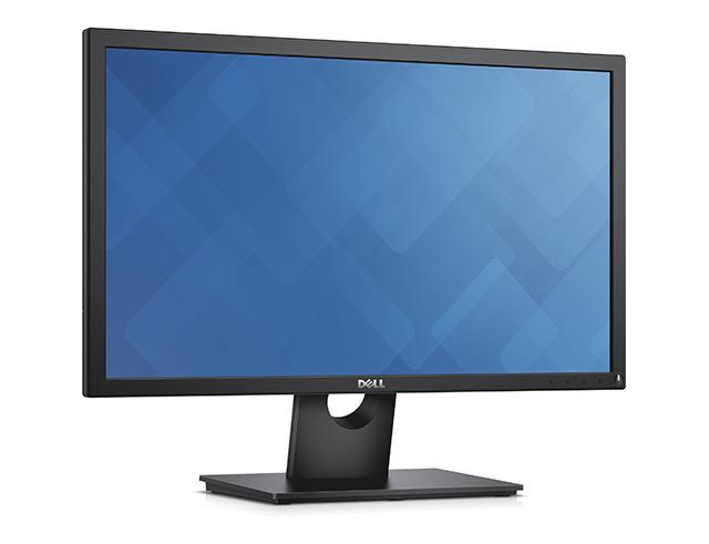 """Εικόνα Monitor 23"""" Dell E Series E2316H - Full HD"""