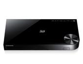Εικόνα DVD/Blu-Ray Players Refurbish