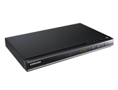 Εικόνα DVD/Blu-Ray Players Refurbish