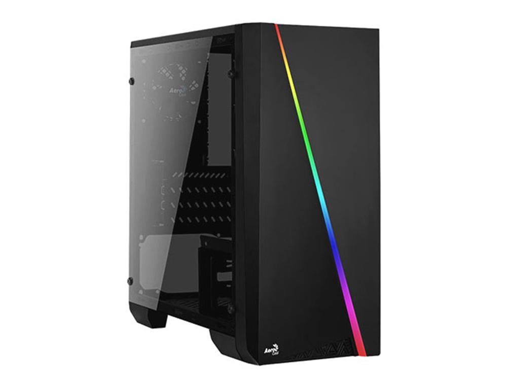 Εικόνα Expert PC Ryzen 5 - AMD Ryzen 5 3600 - 8GB RAM - 480GB SSD - 2GB VGA - Windows 10