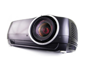 Εικόνα Projectors Refurbish