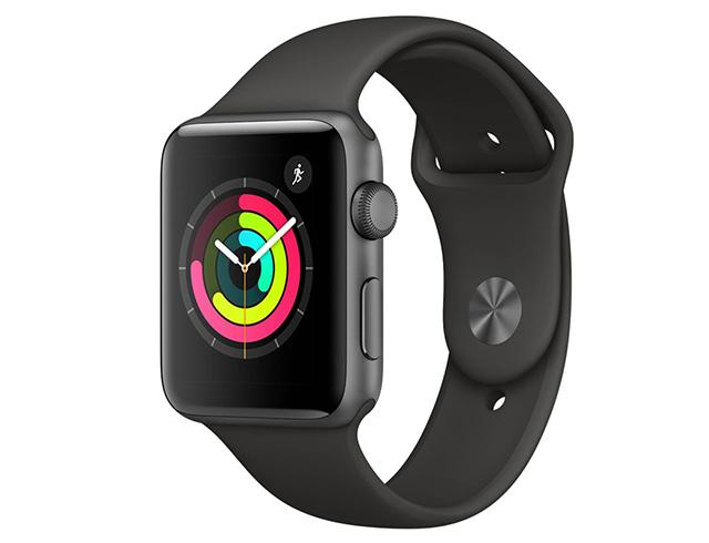Εικόνα Smartwatch & Activity Trackers