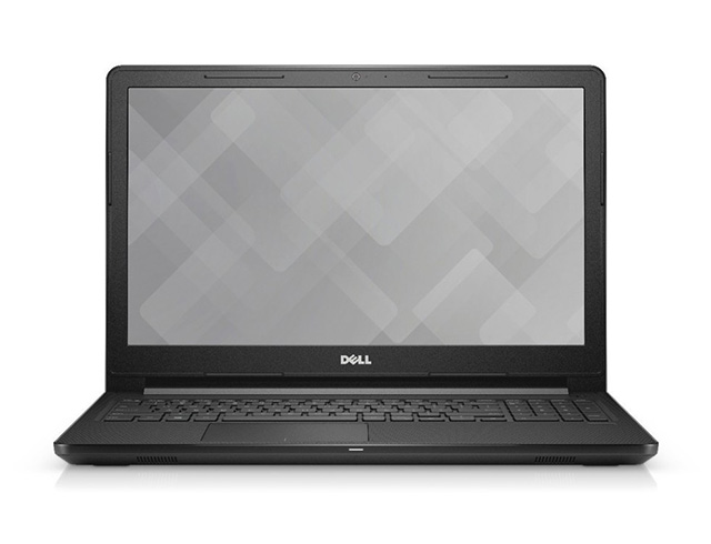 """Εικόνα Dell Vostro 3578 - Οθόνη Full HD 15.6"""" - Intel Core i7-8550U - 8GB RAM - 256GB SSD - 2GB VGA - Windows 10 Pro"""