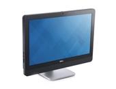 Εικόνα Ολοκληρωμένα PC Refurbish