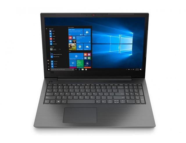 """Εικόνα Lenovo V130-15 - Οθόνη Full HD 15.6"""" - Intel Core i5-7200U - 8GB RAM - 512GB SSD - Windows 10 Pro"""