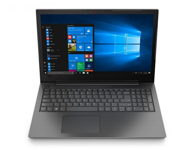 "Εικόνα Lenovo V130-15IKB - Οθόνη Full HD 15.6"" - Intel Celeron 3867U - 4GB RAM - 256GB SSD - FreeDos"