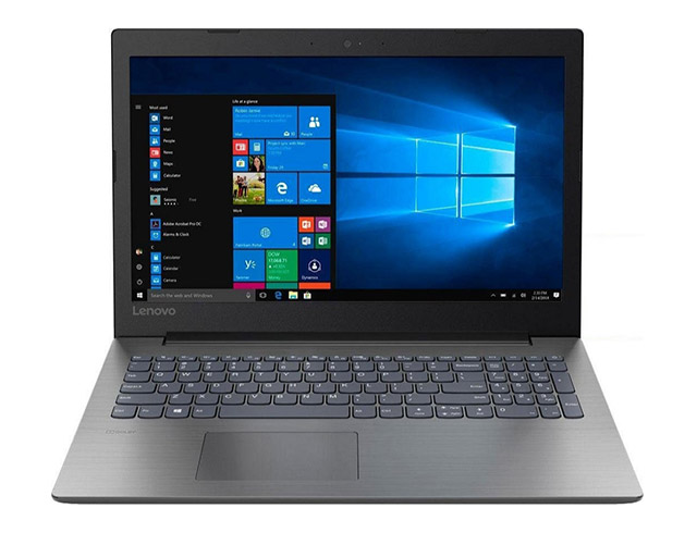 "Εικόνα Lenovo IdeaPad 330-15IKBR - Οθόνη Full HD 15.6"" - Intel Core i5-8250U - 8GB RAM - 512GB SSD - FreeDos"